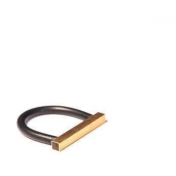 Guld ring.jpg