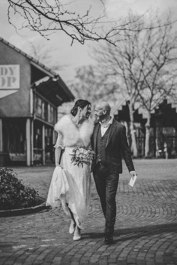 Huwelijk_Sarah&Bart-188.jpg