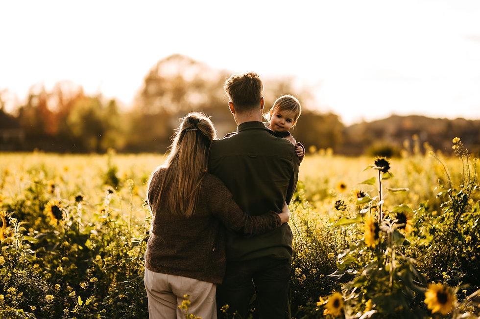 FamilieBervoetsOkt2019-33.jpg