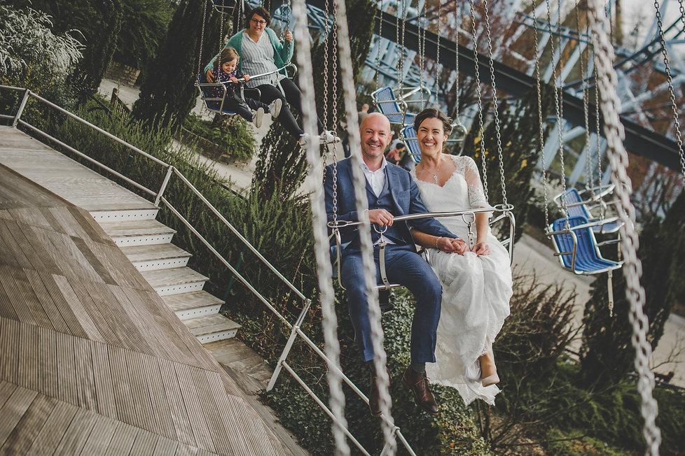 Huwelijk_Sarah&Bart-200.jpg
