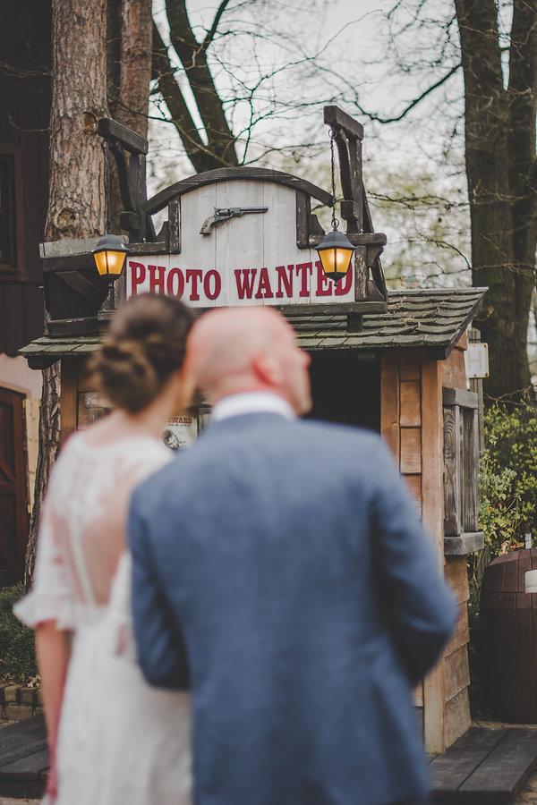 Huwelijk_Sarah&Bart-282.jpg