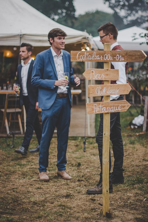 Huwelijk_R&L_avondfeest-100.jpg