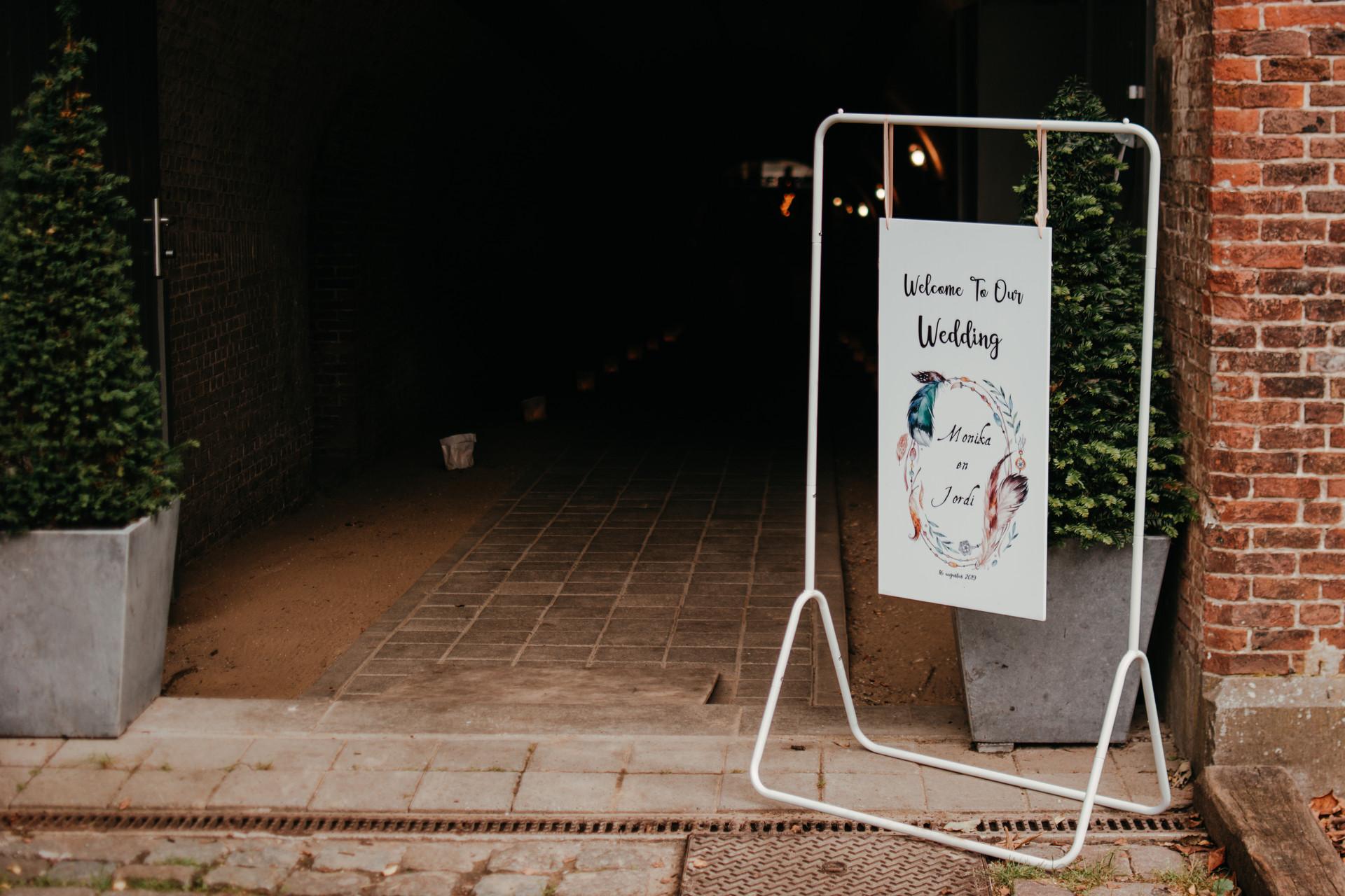Huwelijk-Monika&Jordi-35.jpg