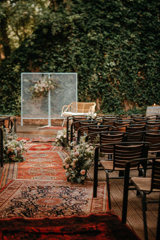 Huwelijk-Monika&Jordi-97.jpg