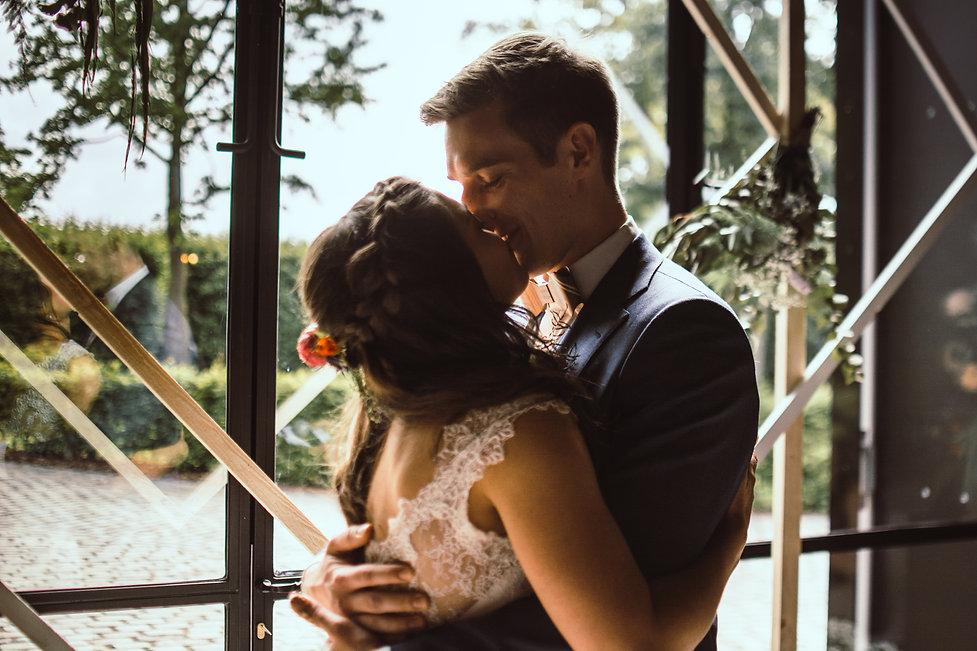 Emma&Tim-567.jpg