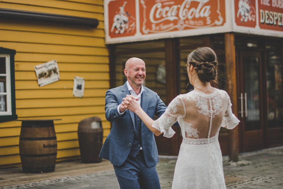 Huwelijk_Sarah&Bart-290.jpg