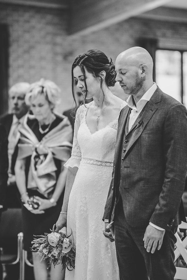 Huwelijk_Sarah&Bart-354.jpg