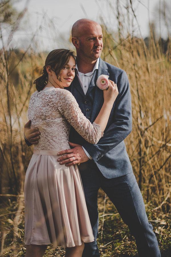 Huwelijk_Sarah&Bart-708.jpg