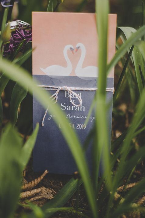 Huwelijk_Sarah&Bart-14.jpg