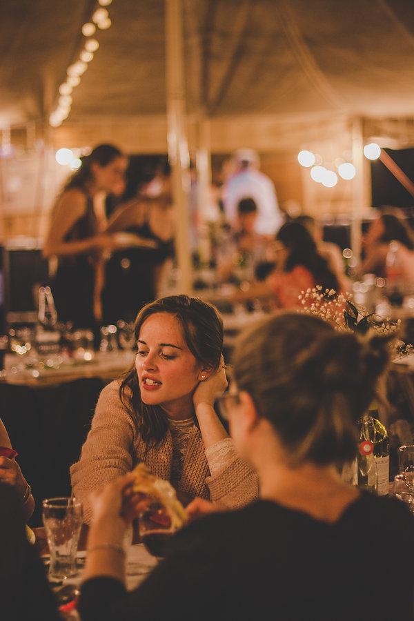 Huwelijk_R&L_avondfeest-225.jpg