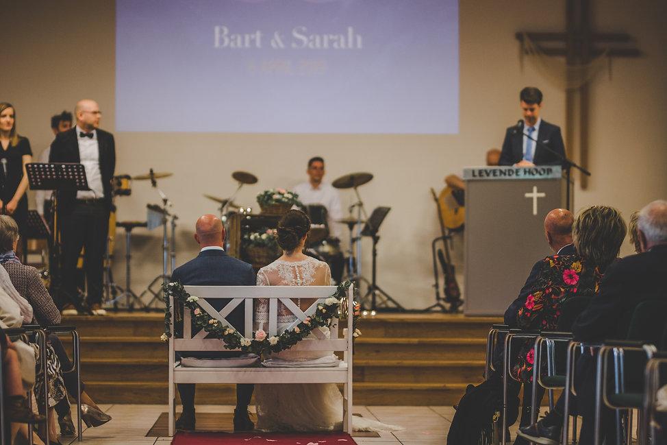 Huwelijk_Sarah&Bart-351.jpg