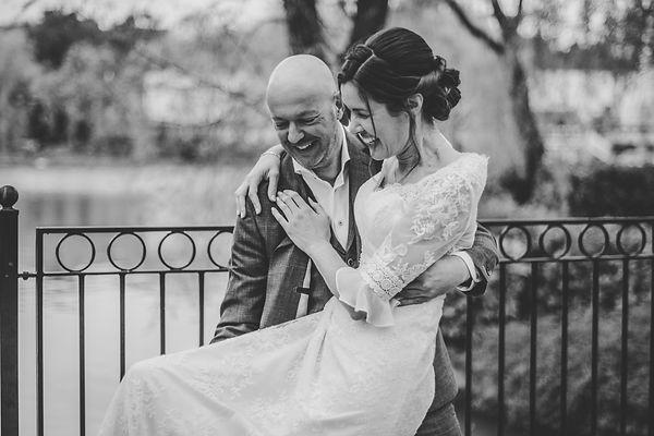 Huwelijk_Sarah&Bart-270.jpg