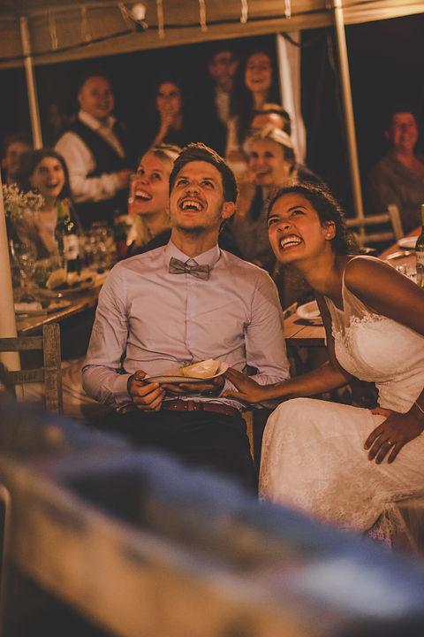 Huwelijk_R&L_avondfeest-331.jpg