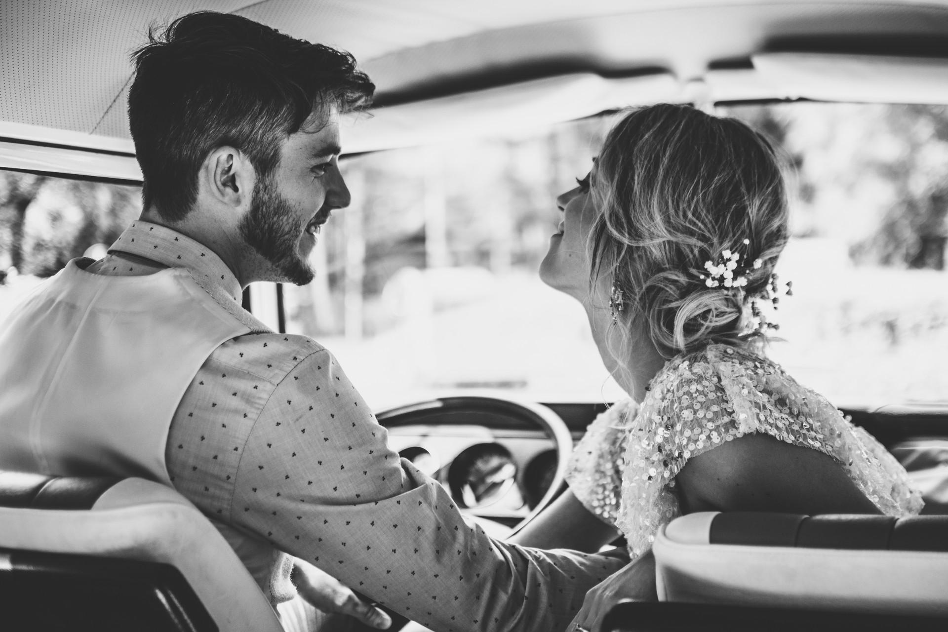 Huwelijk-Monika&Jordi-17.jpg