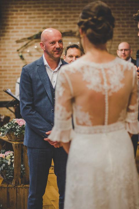 Huwelijk_Sarah&Bart-440.jpg