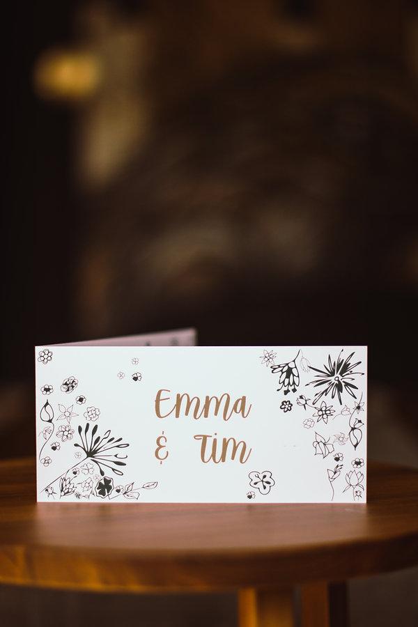 Emma&Tim-431.jpg