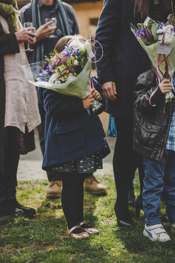 Huwelijk_Sarah&Bart-539.jpg