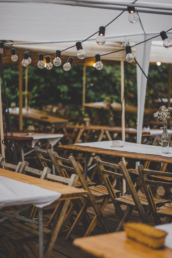 Huwelijk_R&L_avondfeest-8.jpg