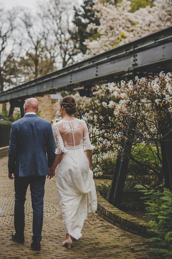 Huwelijk_Sarah&Bart-217.jpg