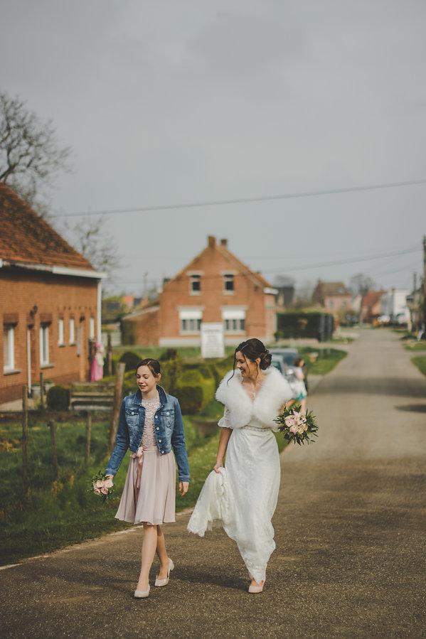 Huwelijk_Sarah&Bart-90.jpg
