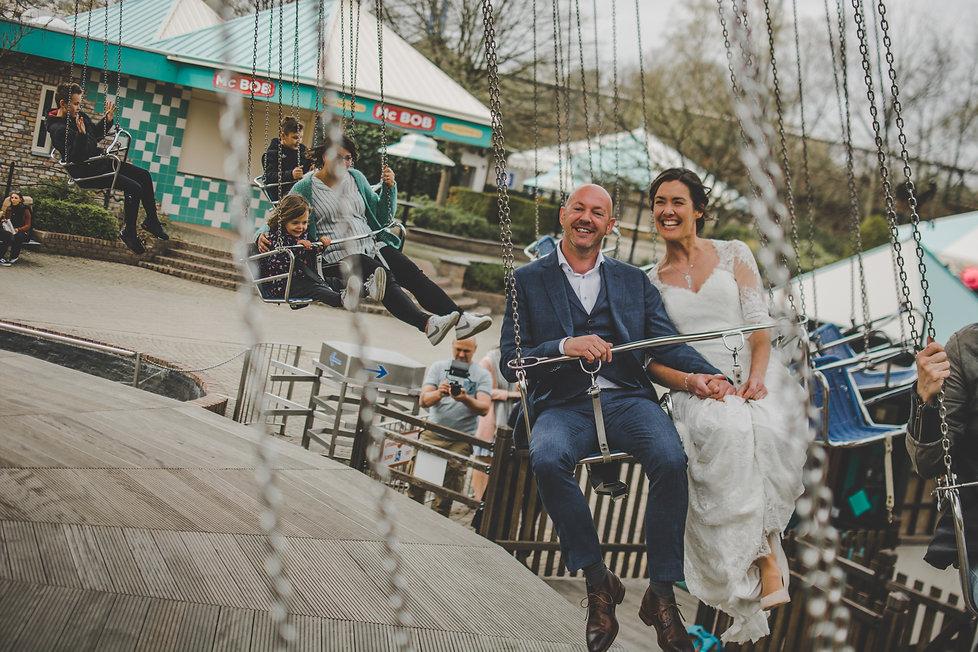Huwelijk_Sarah&Bart-197.jpg