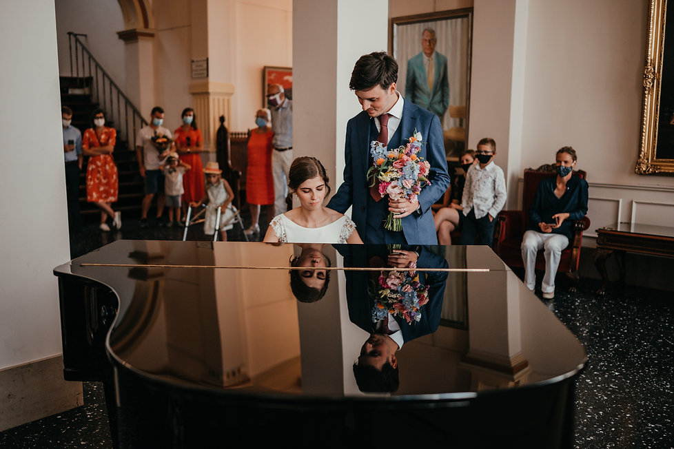 Huwelijk-E&T-401.JPG