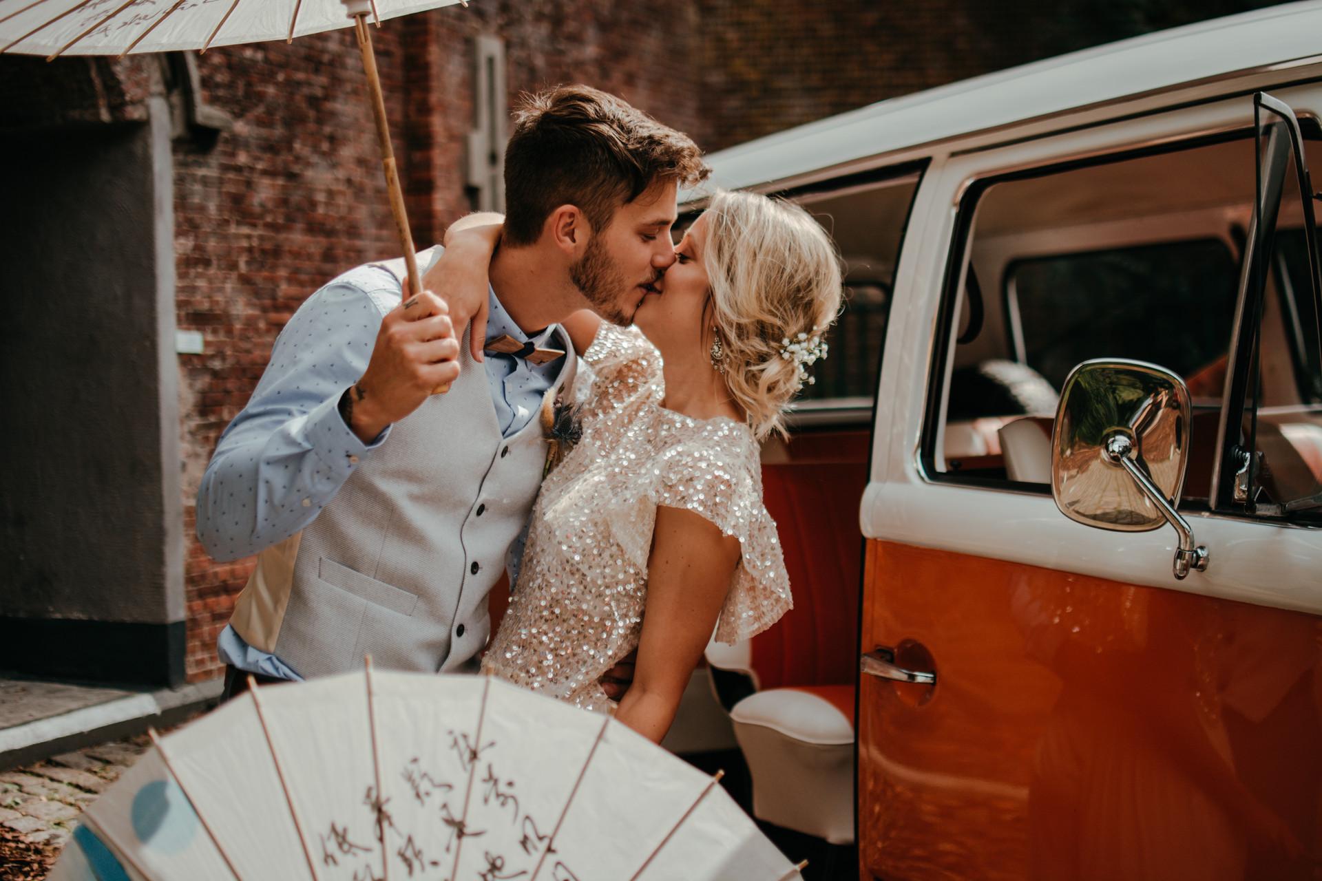 Huwelijk-Monika&Jordi-7.jpg