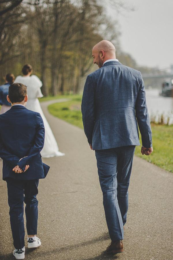 Huwelijk_Sarah&Bart-101.jpg