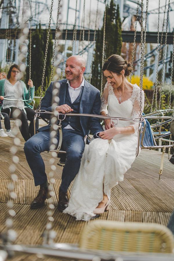 Huwelijk_Sarah&Bart-192.jpg