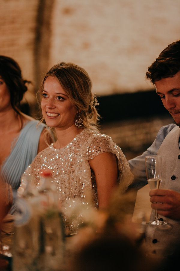 Huwelijk-Monika&Jordi-50.jpg
