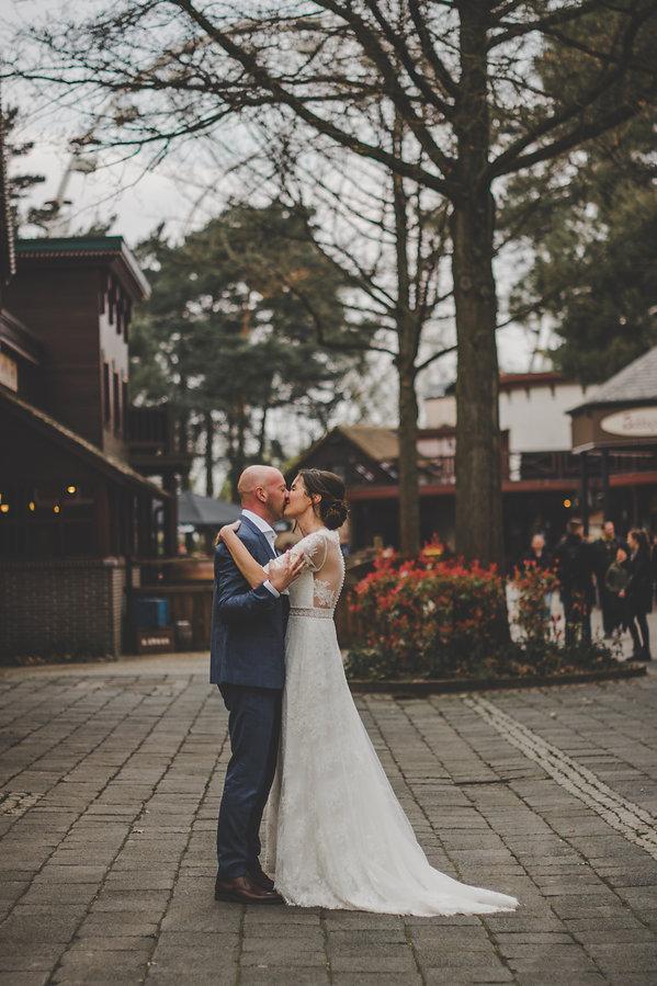Huwelijk_Sarah&Bart-292.jpg