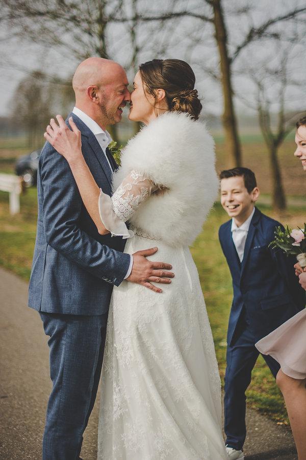 Huwelijk_Sarah&Bart-110.jpg