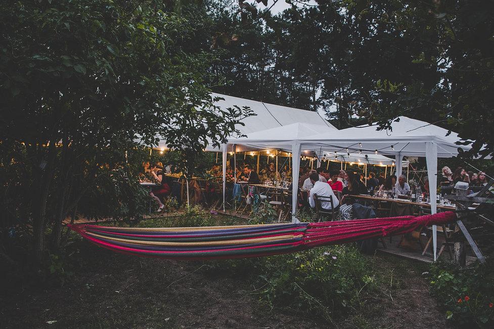 Huwelijk_R&L_avondfeest-212.jpg