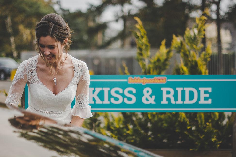 Huwelijk_Sarah&Bart-169.jpg