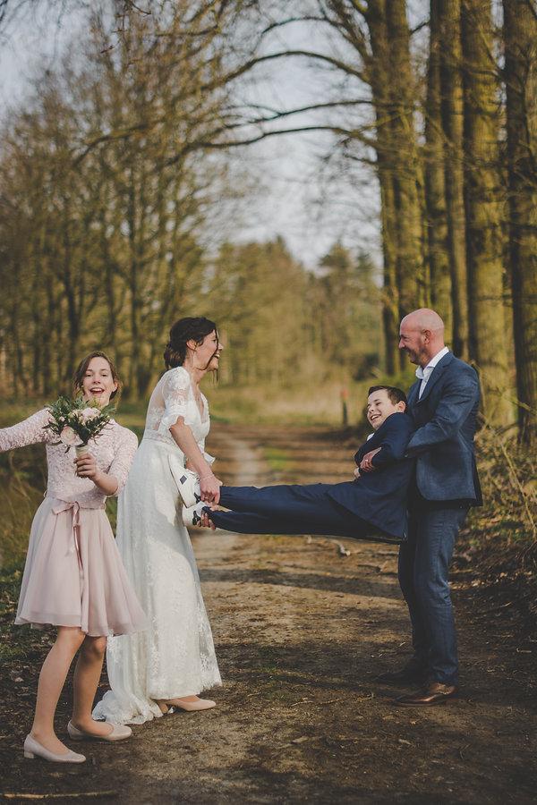 Huwelijk_Sarah&Bart-675.jpg