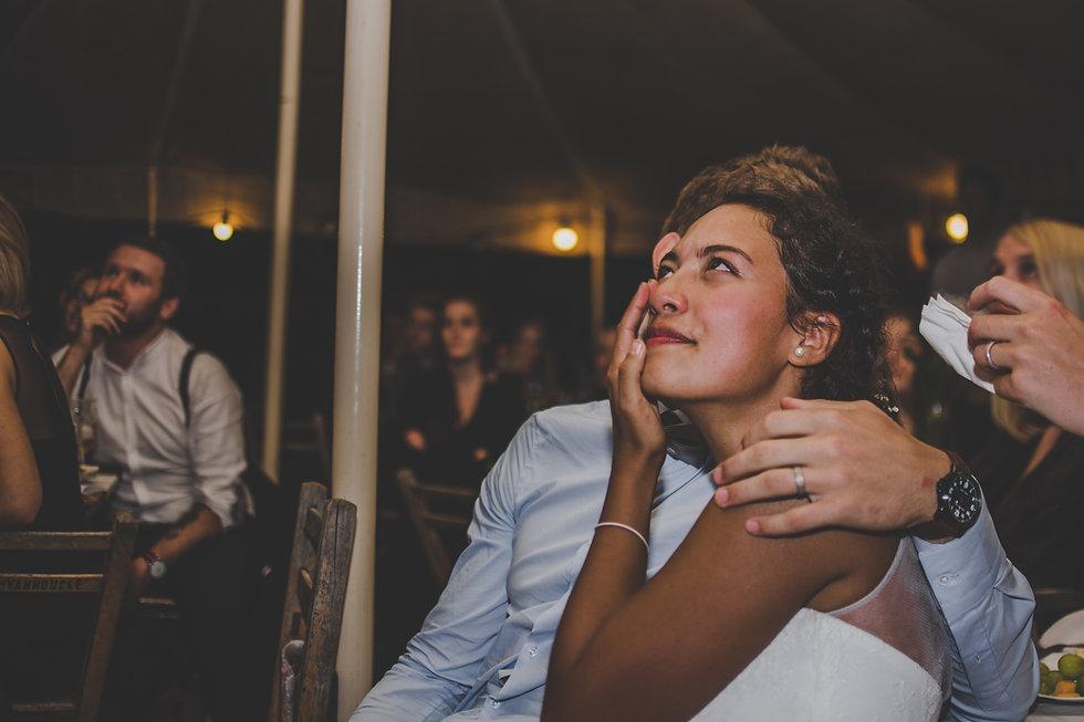 Huwelijk_R&L_avondfeest-357.jpg