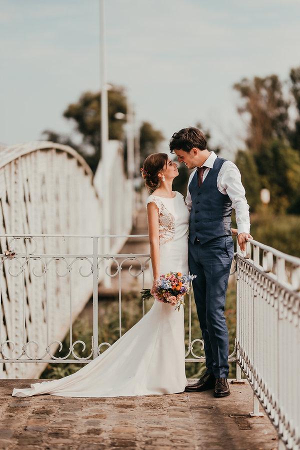 Huwelijk-E&T-773.JPG