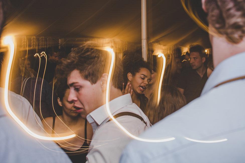 Huwelijk_R&L_avondfeest-415.jpg