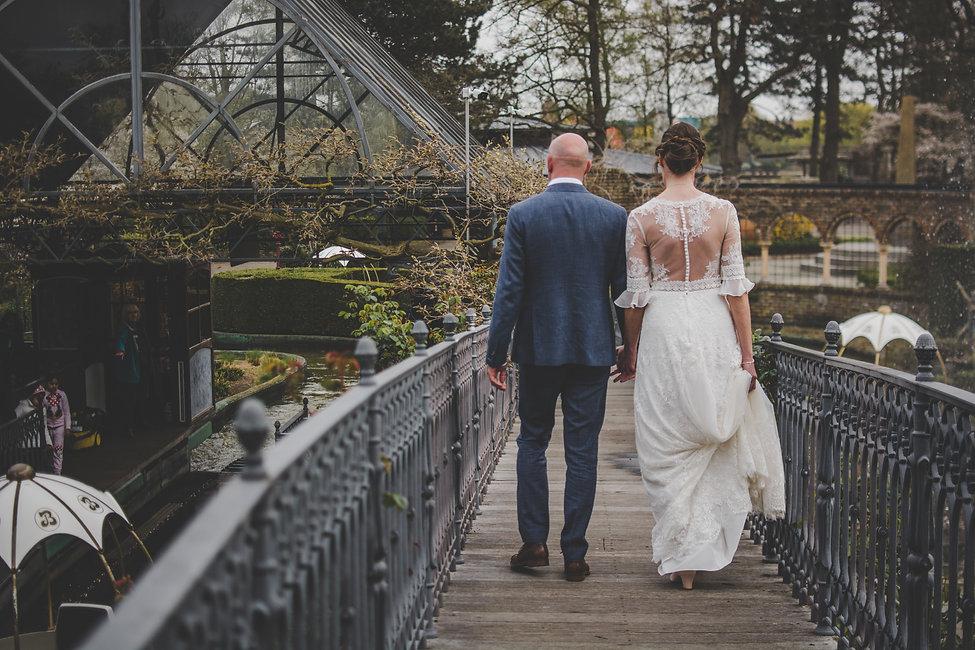 Huwelijk_Sarah&Bart-221.jpg