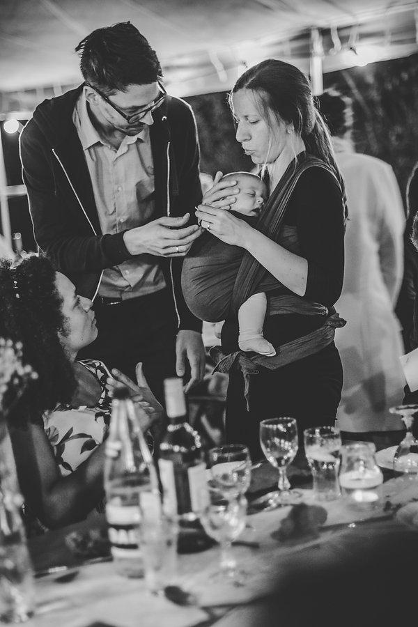 Huwelijk_R&L_avondfeest-265.jpg
