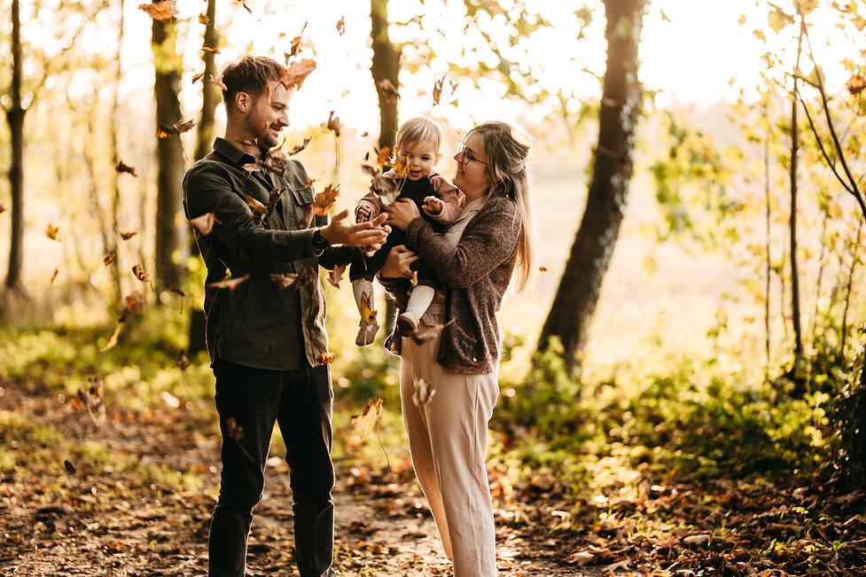 FamilieBervoetsOkt2019-54.jpg