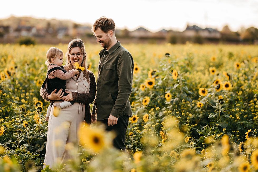 FamilieBervoetsOkt2019-3.jpg