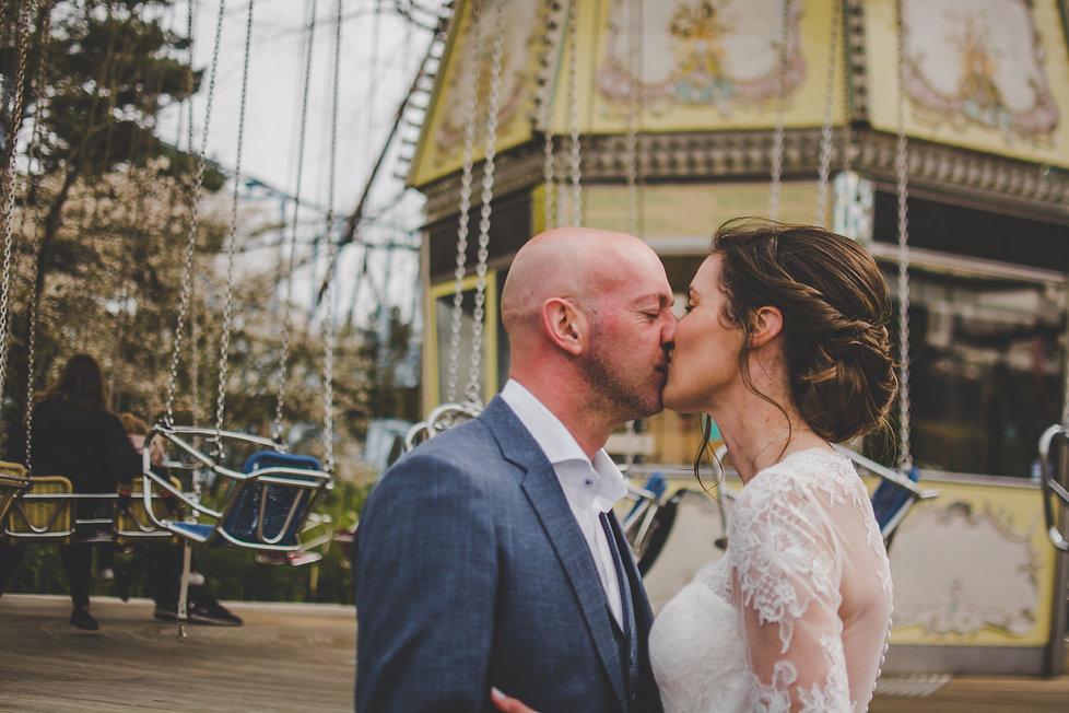 Huwelijk_Sarah&Bart-212.jpg