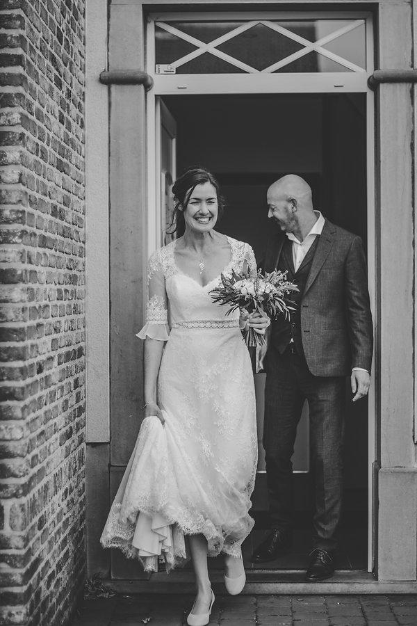 Huwelijk_Sarah&Bart-161.jpg