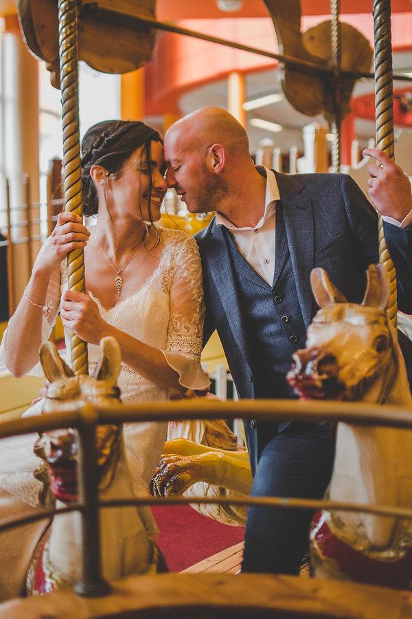 Huwelijk_Sarah&Bart-319.jpg