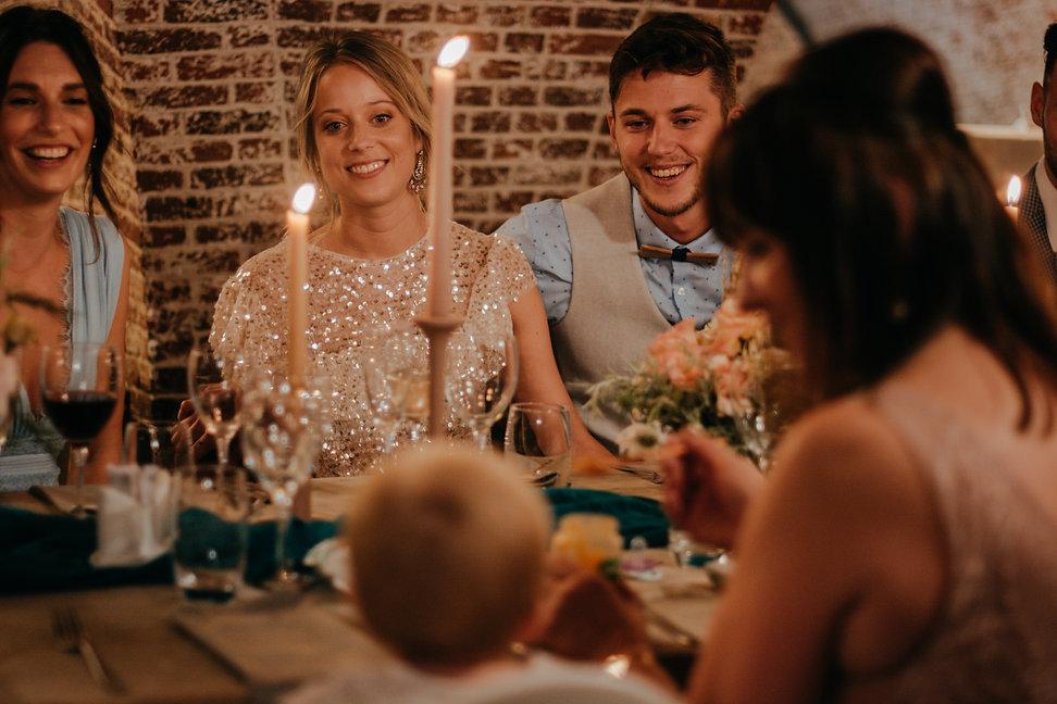 Huwelijk-Monika&Jordi-44.jpg