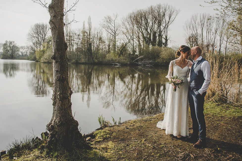 Huwelijk_Sarah&Bart-774.jpg