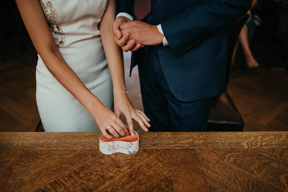Huwelijk-E&T-293.JPG