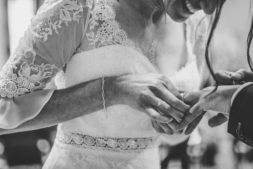 Huwelijk_Sarah&Bart-455.jpg