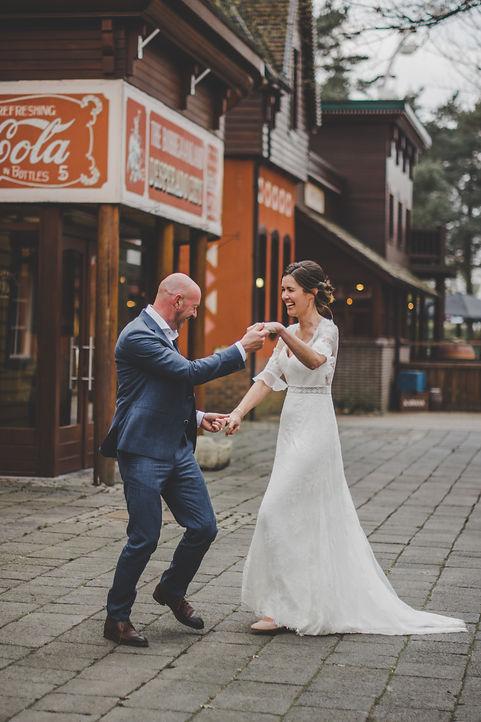 Huwelijk_Sarah&Bart-294.jpg
